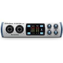 Presonus S26Interface audio