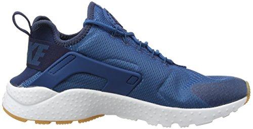 Nike Damen Air Huarache Run Ultra Laufschuhe - 6