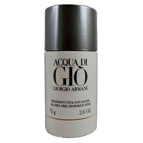 Armani Acqua Di Gio homme/men, Deodorant, Stick, 75 ml