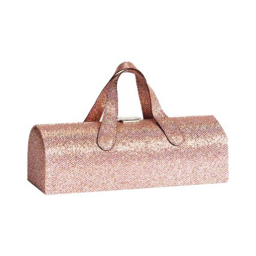 picnic-plus-carlotta-clutch-wine-bottle-clutch-glitter-pink-by-picnic-plus