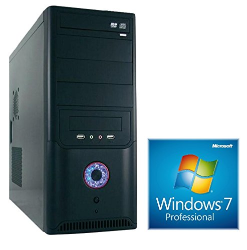 WINDOWS-7-Prof-64-Bit-PC-Intel-i5-4440-Quad-Core-4x31GHz-500GB-sata-iii-7200rpm-8GB-DDR3-1600MHz-Intel-HD-Grafik-DVI-VGA-2xUSB-30-6xUSB-20-2xVorne4xHinten-AUDIO-DVD-Brenner-420W-computer-rechner-multi