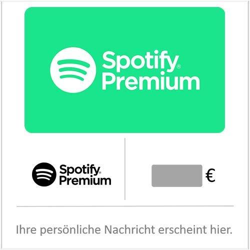 UR für 12 Monate - 10 Monate zahlen & 20 EUR sparen Config -  für Deutschland - per E-Mail ()