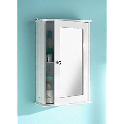 Small Bathroom Cabinet: Amazon.co.uk