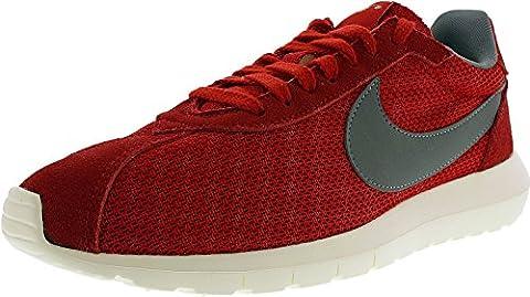 Nike Men's Roshe LD-1000 QS Running Shoes uk 9 Multicolor Size: 10
