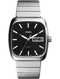 Fósil de hombre reloj fs5331