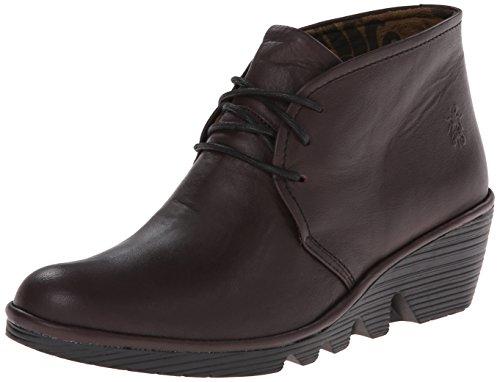 fly-london-womens-pert-touch-desert-boots-p500425023-oxblood-5-uk-38-eu