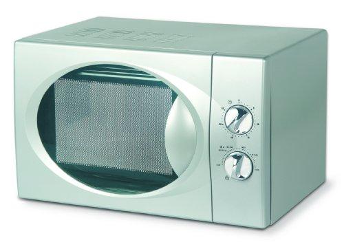 Domo DO 2322 Mikrowelle / 17 L / 800 W