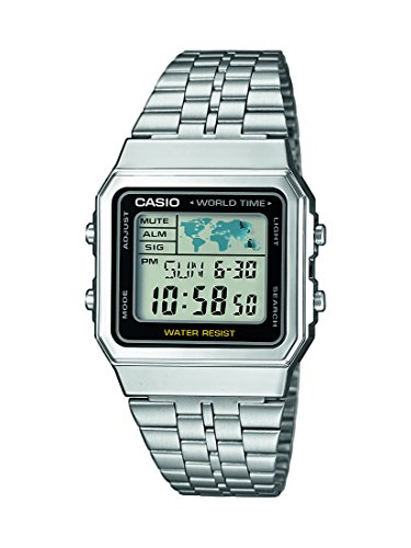 casio-collection-montre-unisexe-a500wea-1ef