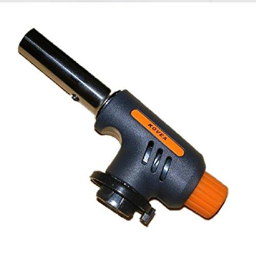 blow-torch-burner-flame-gun-gas-butane-flame-gun-blow-torch-burner-welding-solder-iron-soldering-lig