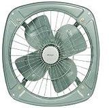 Havells VentilAir DB 4 Blade 230 MM Exhaust Fan
