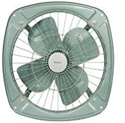 Havells Ventilair DB 230mm 45-Watt Exhaust Fan