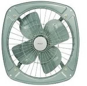 Havells Ventilair DB 230mm 45-Watt Exhaust Fan