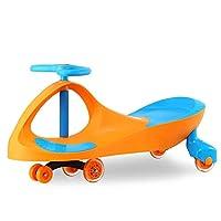 Attorcigliare l'auto è un buon regalo per il tuo bambino. Lascia che si godano questa fantastica infanzia! Ogni bambino merita il meglio. È anche un regalo di moda per i tuoi amici!Nome del prodotto: macchina torsione per bambiniColore: rosso, aranci...
