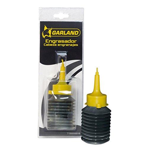 garland-7199000510-grasa-para-engranajes-para-lubricantes