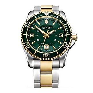 VICTORINOX MAVERICK relojes hombre V241605