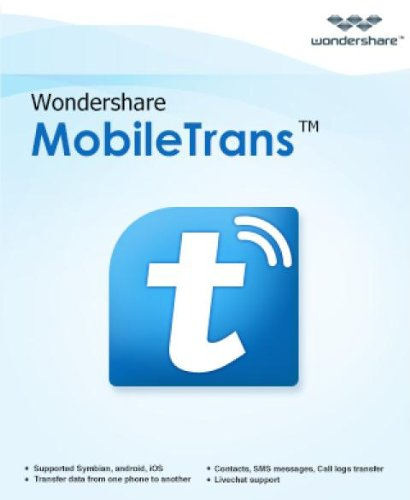 wondershare-mobiletrans-phone-to-phone-data-and-file-transfer-software-download