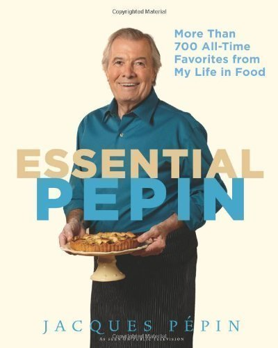 essential-pepin-more-than-700-all-time-favorites-from-my-life-in-food-har-dvd-edition-by-pepin-jacqu