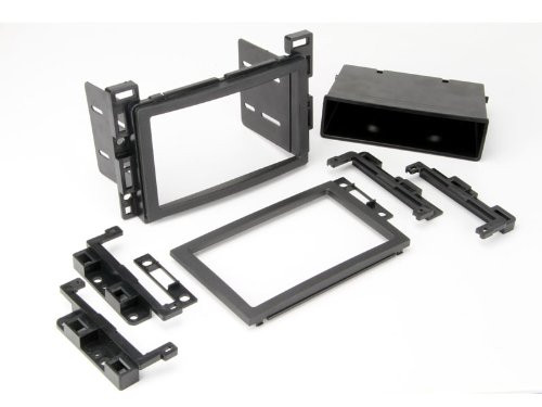 scosche-dash-kit-for-2005-up-cadillac-sts-din-with-pocket-and-double-din