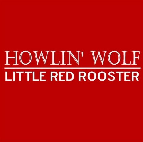 little-red-rooster