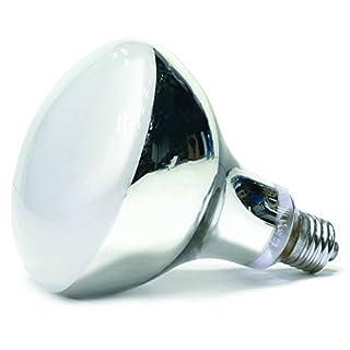 Arcadia D3 UV Basking Lamp 100W