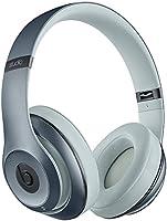 Beats by Dr. Dre MHDL2BA Studio Wireless Over-Ear Headphones - Metallic Sky Blue
