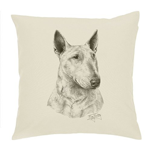 mike-sibley-bull-terrier-cuscino-18-4572-cm