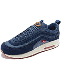 reputable site 0d4a0 f0c25 air 97 Air Max 97, Baskets Mode pour Homme
