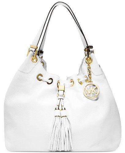 michael-kors-camden-large-drawstring-shoulder-tote-sacs-portes-main-femme-blanc-optic-white-taille-l