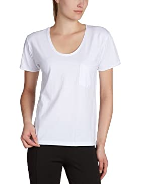 SELECTED FEMME T-Shirt (Weitere Farben)
