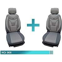Dodge  Schonbezüge Sitzbezug  Sitzbezüge  Fahrer /& Beifahrer 115 Autositzbezüge