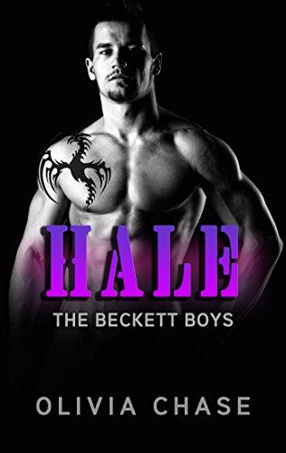 hale-the-beckett-boys-book-seven