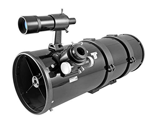 TS-Optics Photon 8