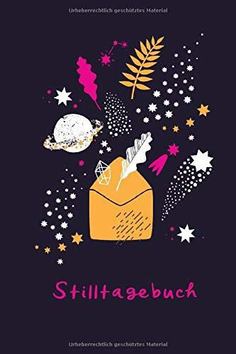 Stilltagebuch: Stilltagebuch für stillende Mütter. Damit wissen sie immer wieviel das Baby getrunken hat. Stillprotokoll mit einem Tag pro Seiten im Format A5(6 x 9  120 Seiten)