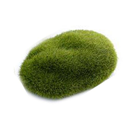 netter-moss-kunstrasen-turf-ornaments-hausgarten-micro-landschaft-dekor-s