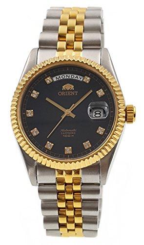 orient-president-saphir-2-tone-classic-automatic-gold-watch-ev0j002b