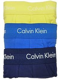 CALVIN KLEIN Calzoncillos Modelo U2664G-HHS