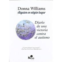 ALGUIEN EN ALG?N LUGAR (Paperback)(Spanish) - Common