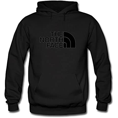 The North Face Calssic For Mens Hoodies Sweatshirts Pullover Outlet