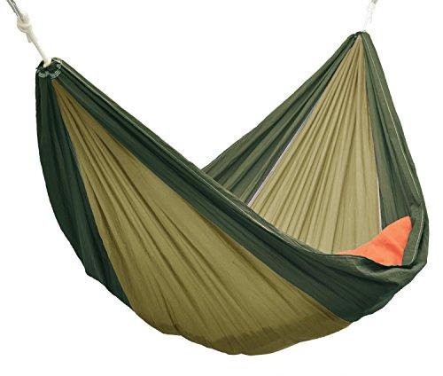 amaca-da-viaggio-portatile-per-campeggio-stile-paracadute-in-nylon-da-esterno-leggera-e-duratura-pur