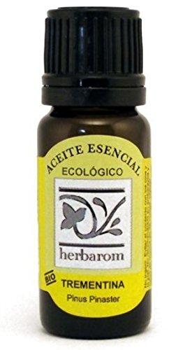 trementina-aceite-esencial-bio-50-ml-puro-100-certificado-ecologico-ecocert