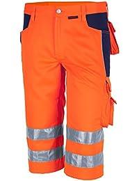Shorts Warnschutz pro