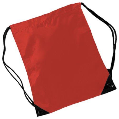 bagtrek-gym-sack-red