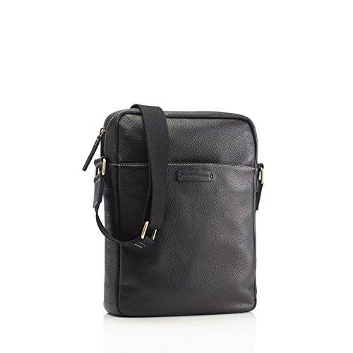 marshall-bergman-mb201-sac-de-tablette-noir