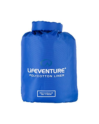 Life Venture– Liner