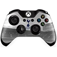 Tottenham Hotspur FC controller della Xbox One