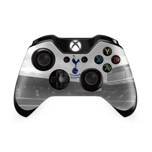 Tottenham Hotspur F.C. Xbox One Controller Skin