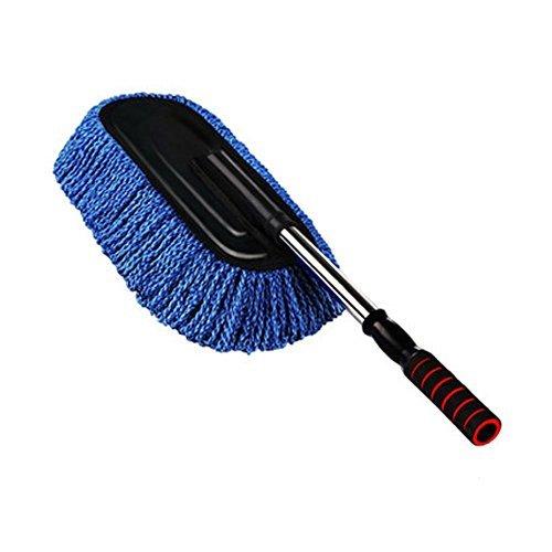 signswise-manico-rimovibile-per-auto-retrattile-cera-drag-spazzola-per-lavaggio-in-microfibra-per-mo