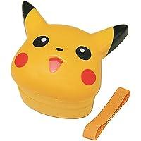 SKATER Lunch Box Pokemon XY PIKACHU 270ml LBD3 by Skater preisvergleich bei kinderzimmerdekopreise.eu