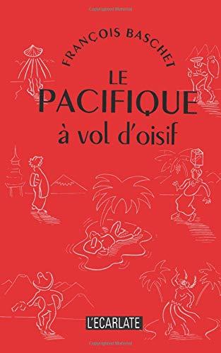 Le chant des moteurs : Du bruit en musique (LEcarlate) (French Edition)