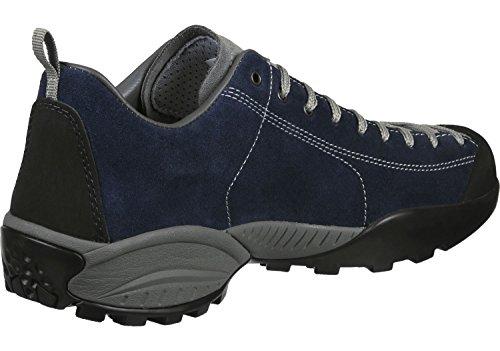 Scarpa Schuhe Mojito Leather Blau